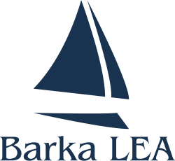 barka_lea